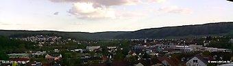 lohr-webcam-04-05-2016-19:10