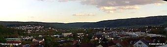 lohr-webcam-04-05-2016-19:40