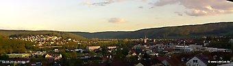 lohr-webcam-04-05-2016-20:00