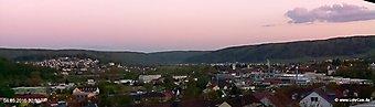 lohr-webcam-04-05-2016-20:50
