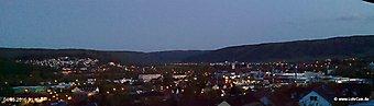 lohr-webcam-04-05-2016-21:10
