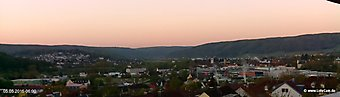 lohr-webcam-05-05-2016-06:00