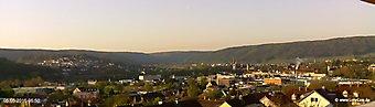 lohr-webcam-05-05-2016-06:50