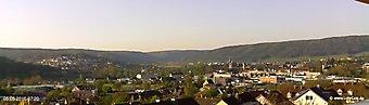 lohr-webcam-05-05-2016-07:20