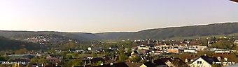 lohr-webcam-05-05-2016-07:40