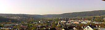 lohr-webcam-05-05-2016-07:50