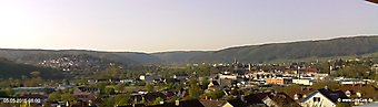 lohr-webcam-05-05-2016-08:00