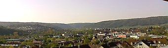 lohr-webcam-05-05-2016-08:40