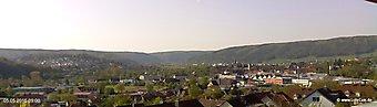 lohr-webcam-05-05-2016-09:00