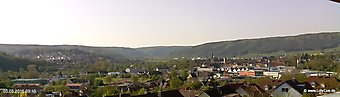 lohr-webcam-05-05-2016-09:10