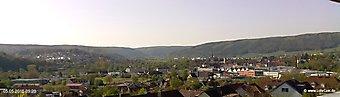 lohr-webcam-05-05-2016-09:20