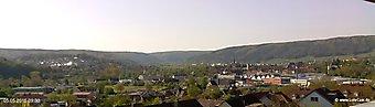 lohr-webcam-05-05-2016-09:30