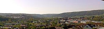 lohr-webcam-05-05-2016-09:40