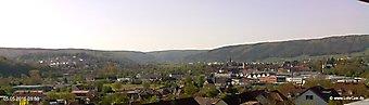 lohr-webcam-05-05-2016-09:50