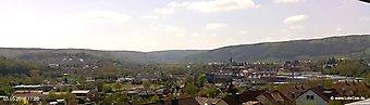 lohr-webcam-05-05-2016-11:20