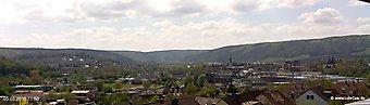 lohr-webcam-05-05-2016-11:50