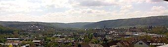 lohr-webcam-05-05-2016-12:00