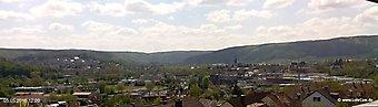 lohr-webcam-05-05-2016-12:20