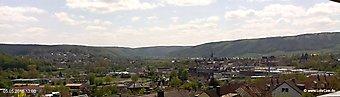 lohr-webcam-05-05-2016-13:00