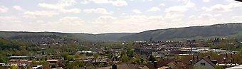 lohr-webcam-05-05-2016-13:10