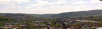 lohr-webcam-05-05-2016-13:20