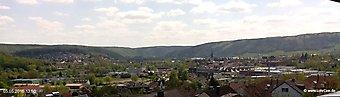lohr-webcam-05-05-2016-13:50
