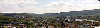 lohr-webcam-05-05-2016-14:00