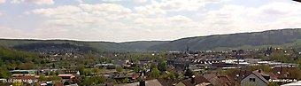 lohr-webcam-05-05-2016-14:20