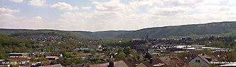 lohr-webcam-05-05-2016-14:30