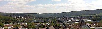 lohr-webcam-05-05-2016-14:40