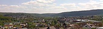 lohr-webcam-05-05-2016-14:50