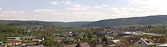 lohr-webcam-05-05-2016-15:10