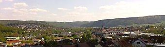 lohr-webcam-05-05-2016-15:20