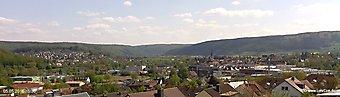 lohr-webcam-05-05-2016-15:30
