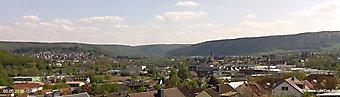 lohr-webcam-05-05-2016-15:40