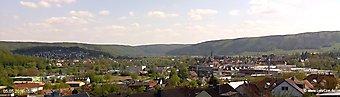 lohr-webcam-05-05-2016-15:50