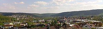 lohr-webcam-05-05-2016-16:30