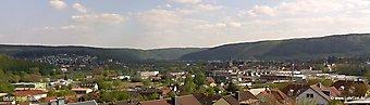 lohr-webcam-05-05-2016-16:50