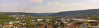 lohr-webcam-05-05-2016-17:20