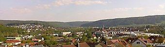 lohr-webcam-05-05-2016-17:40