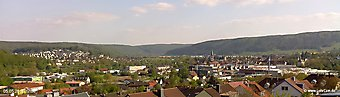 lohr-webcam-05-05-2016-17:50