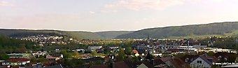 lohr-webcam-05-05-2016-18:10