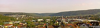 lohr-webcam-05-05-2016-18:50