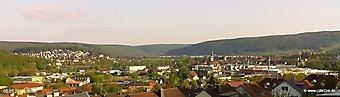 lohr-webcam-05-05-2016-19:00