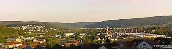 lohr-webcam-05-05-2016-19:20