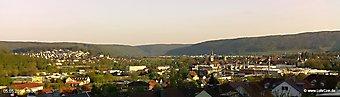 lohr-webcam-05-05-2016-19:30