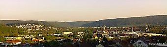 lohr-webcam-05-05-2016-19:40