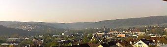 lohr-webcam-06-05-2016-07:20
