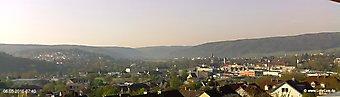 lohr-webcam-06-05-2016-07:40