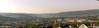 lohr-webcam-06-05-2016-07:50